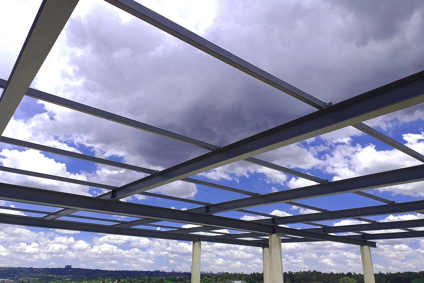 Light Structural Steel